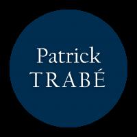 TRABE-Patrick