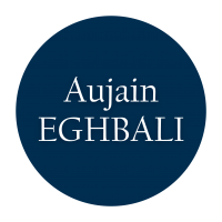 EGHBALI-Aujain