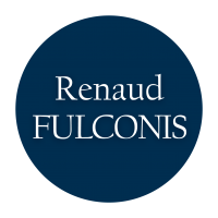 FULCONIS-Renaud