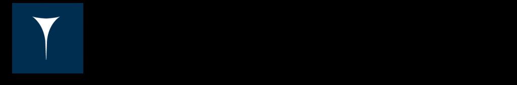 Bandpay-Greuter