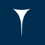 Bandpay & Greuter, patent attorneys retina icon