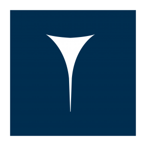 Bandpay & Greuter, patent attorneys icon